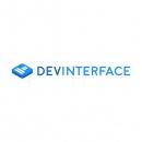 Logo dell'attività DevInterface