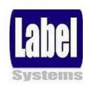 Logo dell'attività LabelSystems