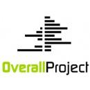 Logo dell'attività OverallMachinery and System