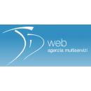 Logo dell'attività J.D.Web Agenzia Multiservizi