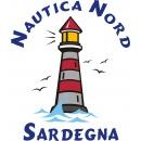 Logo dell'attività NauticaNordSardegna