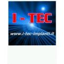 Logo dell'attività I-TEC di Matarazzo Donato