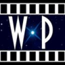 Logo dell'attività Wonderland Production | Produzione Video: videoclip, video aziendali, spot, pubblicità, matrimoni, recupero video