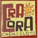 Logo dell'attività EraOra crea il gusto