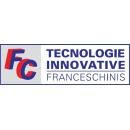 Logo dell'attività Tecnologie Innovative per Strutture Evolute