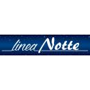 Logo dell'attività Linea Notte