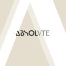 Logo dell'attività Absolute Capital Enterprise - Financial advisor