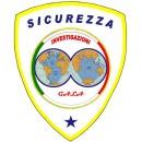 Logo dell'attività GALA Investigazioni