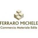 Logo dell'attività COMMERCIO MATERIALE EDILE E MANUTENZIONE EDIFICI RESIDENZIALI COMMERCIALI ED INDUSTRIALI