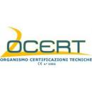 Logo dell'attività Ocert s.r.l