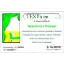 Logo dell'attività TEXIlinea