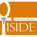 Logo dell'attività Centro medico Polispecialistico
