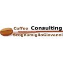 Logo dell'attività Coffee consulting Scognamiglio Giovanni