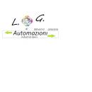 Logo dell'attività L .G. Automazioni