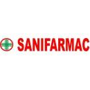 Logo dell'attività SANIFARMAC