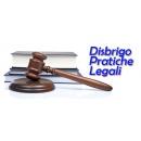 Logo dell'attività disbrigo pratiche legali & amministrative