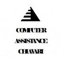 Logo dell'attività Computer assistance