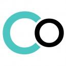Logo dell'attività web coaching