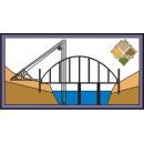 Logo dell'attività Geologo Salvetti Dott. Savino