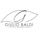 Logo dell'attività Giulio Baldi Photographer