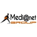 Logo dell'attività Medianet Group