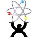 Logo dell'attività C.S.E. di F. Tomasso