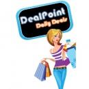 Logo dell'attività Daily Deals