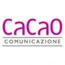 Logo dell'attività Cacao Comunicazione