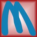 Logo dell'attività MARIM