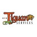 Logo dell'attività tiguanservices