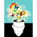 Logo dell'attività Dott.ssa Ottavia Alotto Psicologa Psicoterapeuta Analista Junghiana