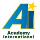 Logo dell'attività Academy International