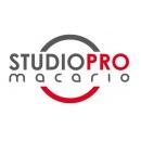 Logo dell'attività Studiopro Macario
