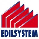 Logo dell'attività edilsystem srl perugia