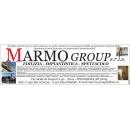 Logo dell'attività Marmo Group srls
