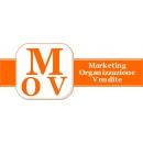 Logo dell'attività MOV Marketing Organizzazione Vendite