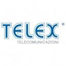 Logo dell'attività Telex