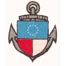 Logo dell'attività INTERMEDIA FISH