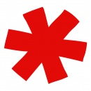 Logo dell'attività Social Factor