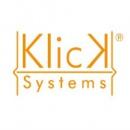 Logo dell'attività Klick Systems