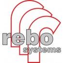 Logo dell'attività Sistemi Etichettatura, Marcatura Industriale