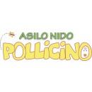 Logo dell'attività Asilo Nido Pollicino