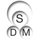 Logo dell'attività S.D.M di Di Maria Salvatore