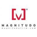 Logo dell'attività MAGNITUDO FILM