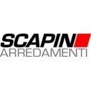 Logo dell'attività Scapin Arredamenti Su Misura