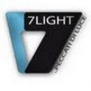 Logo dell'attività 7LIGHT ..Peccati di luce