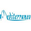 Logo dell'attività MEDITERRANEO