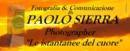 Logo dell'attività Fotografia & Comunicazione