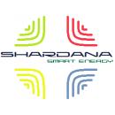 Logo dell'attività Shardana Smart Energy Società Cooperativa