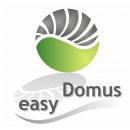 Logo dell'attività Easy Domus